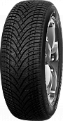 BFGoodrich g-Force Winter 2 SUV