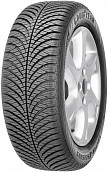 Goodyear Vector 4Seasons Gen-2 225/65 R17 102H