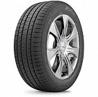 Pirelli Scorpion Verde All Season 235/50 R18 97V