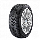 Michelin CrossClimate + 215/60 R16 99V XL
