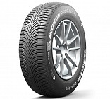 Michelin CrossClimate SUV 265/60 R18 114V XL